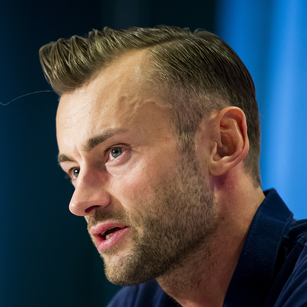 Petter Northug, Norge